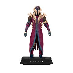 Destiny Color Tops Collector Edition #29 King's Fall Warlock