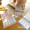 Post-it Stick Note - Sanrio