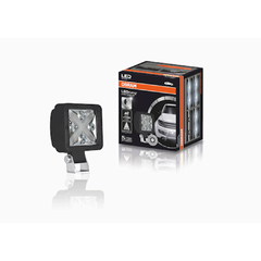 Farol de Barra LED Off Road Osram LEDriving Cube MX85