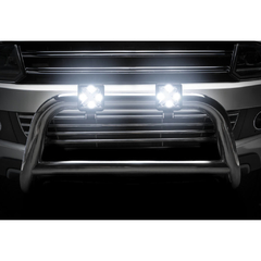 Farol de Barra LED Off Road Osram LEDriving Cube MX85 - Osram