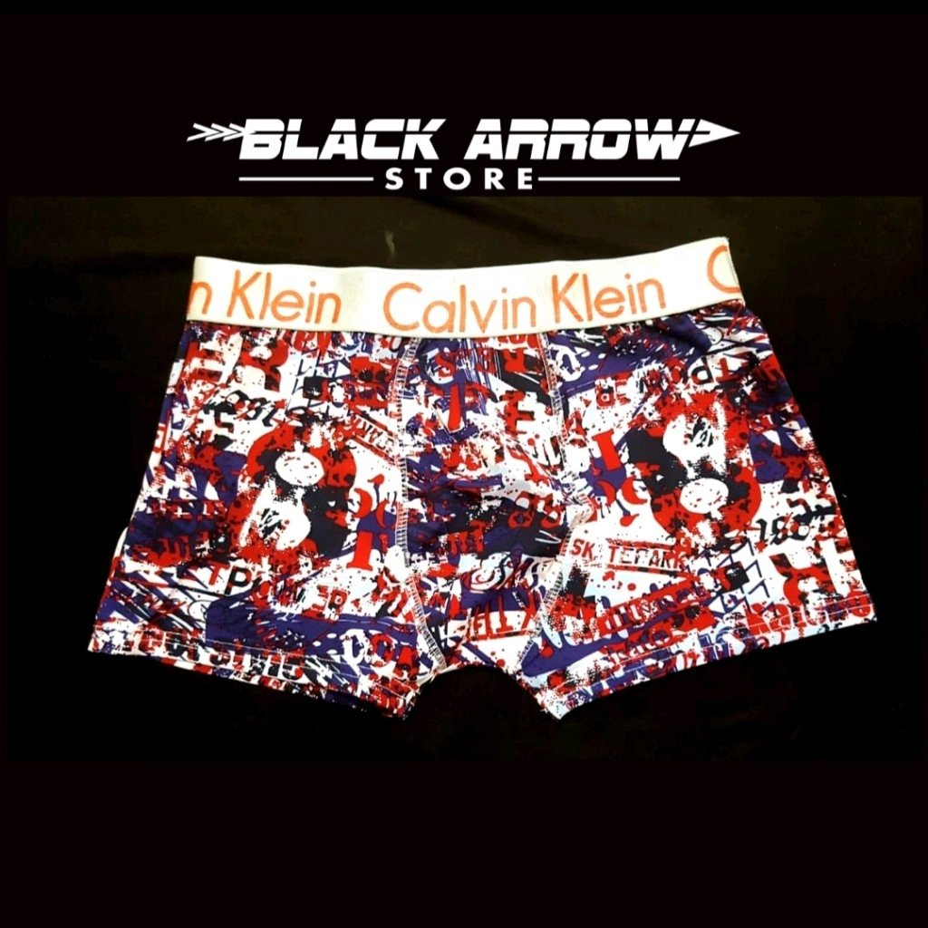 3494d3cbe83 100 Cuecas - Comprar em Black Arrow Store