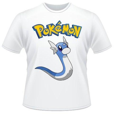 Camiseta Infantil F1 2016 Formula 1 Game Camisa 9482888922f22