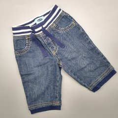 Jeans Old Navy Talle 3-6 meses