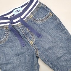 Jeans Old Navy Talle 3-6 meses - comprar online