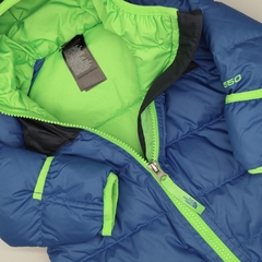 Astronauta North Face Talle 3-6 meses - comprar online