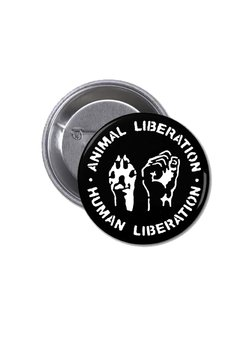 Botton - Animal Liberation