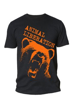 Animal Liberation - BEAR