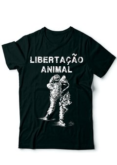 Libertacão Animal