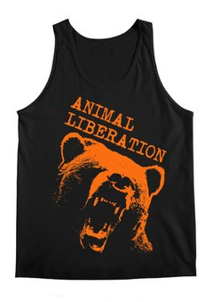 Animal Liberation - Regata