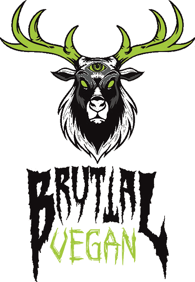 Bruttal Vegan.Co