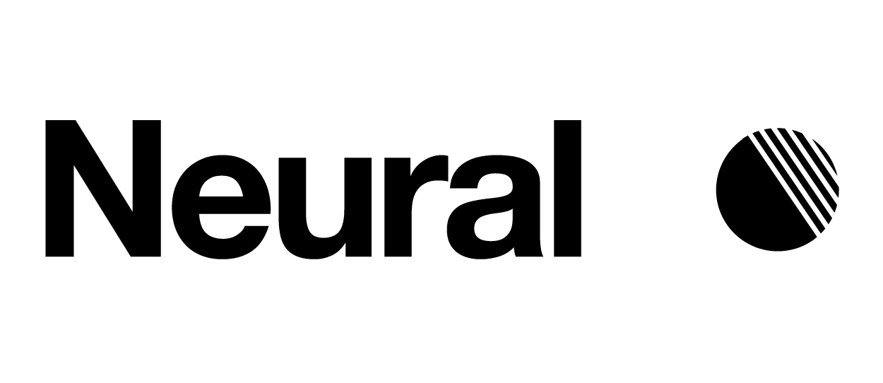 Neural Literaturas Digitales