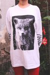 Remera Manga Larga RED FOX