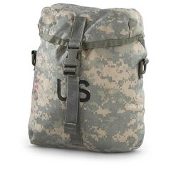 USA POUCH BAG ACU