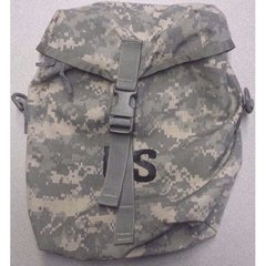 USA POUCH BAG ACU - Baioneta