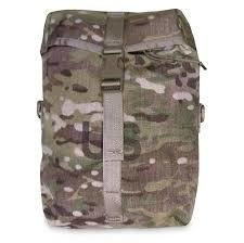 USA POUCH BAG OCP