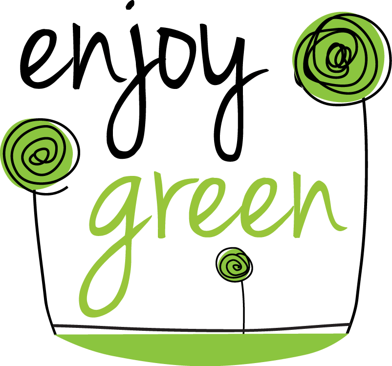 Enjoy Green