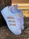 ADIDAS SUPERSTA