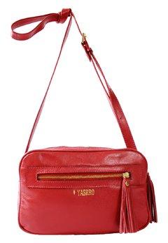 eabc141e2 Encontre Bolsas da moda - bolsa de ombro azul | Multiplace