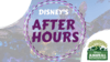 Ingresso Disney's After Hours Ticket - Animal Kingdom Theme Park