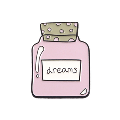 Pin Dreams