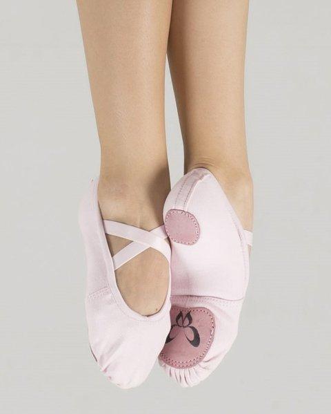 c16e368856 Compre online produtos de Aline Sapatilhas