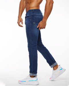 Jean Regular V Dark 5337 - comprar online