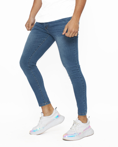 Jean Skinny Skinny Light 5345