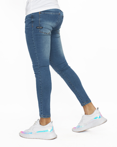 Jean Skinny Skinny Light 5345 en internet