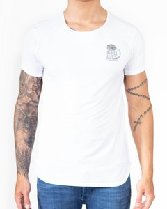 Remera Bernini Blanco