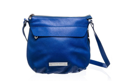 Morral Urban City Azul