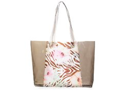 Shopping Bag Summer Negro en internet