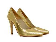 Stiletto CD Oro - comprar online