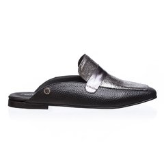 Slipper Sunset Negro