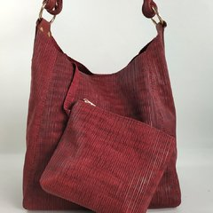 Cartera Carla Danelli Bordo en internet