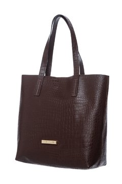 Shopper CD Croco Suela en internet
