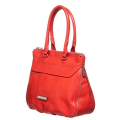 Cartera Urban City Coral en internet
