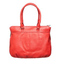 Cartera Urban City Coral - Carla Danelli