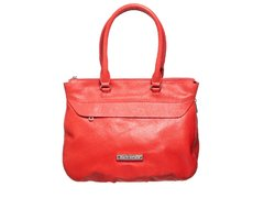 Cartera Urban City Coral