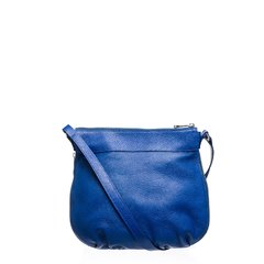 Morral Urban City Azul en internet