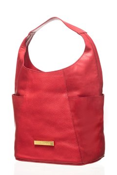 Cartera Up Town Ferrari en internet