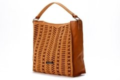 Shopping Bag Free Spirit Suela - comprar online