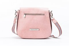 Morral Travel Time Pink