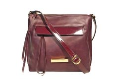 Morral Lenny Bordo