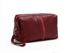 Necessaire Travel Time Red - comprar online