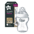Mamadera Natural Tommee Tippee 260 ml