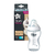 Mamadera Natural Tommee Tippee 340 ml