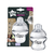 Mamadera Natural Tommee Tippee 150 ml