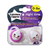 Chupete Tommee Tippee 0-6 meses Night Time x2