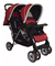 Coche Hermanitos Priori Art St 7070