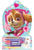 Paw Patrol Color Twist Para Colorear - Set Creativo